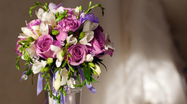 Букет цветов для мужчины своими руками