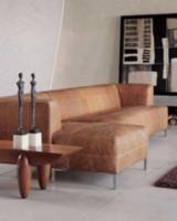 Такая мебель ставиться в интерьере свободно, а не устанавливается вдоль стен