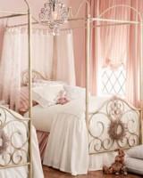 Уютно и романтично - барышням понравится