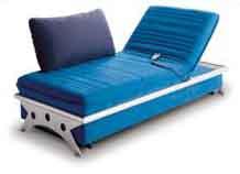 Раскладной механизм - один из самых важных элементов в диване