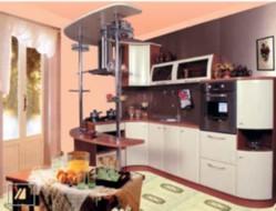Энгельские кухни