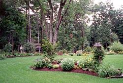 Сделать ваш сад полностью комфортным и дарящим вам и вашим окружающим здоровье и энергию поможет новое направление – флоратерапия