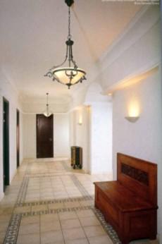 Уют и комфорт современной квартиры зависит от качественного освещения