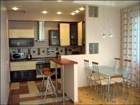 Соблюдение рекомендаций по Фэн Шуй преобразит вашу маленькую квартиру