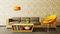 Перестановка и расстановка мебели