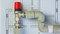 Преимущества современных насосных установок в монтаже инженерных систем